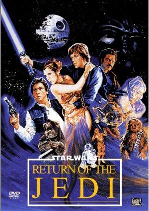 El retorno del Jedi 1550x2188