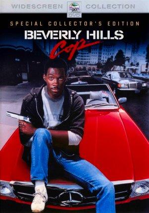 Beverly Hills Cop 1524x2171