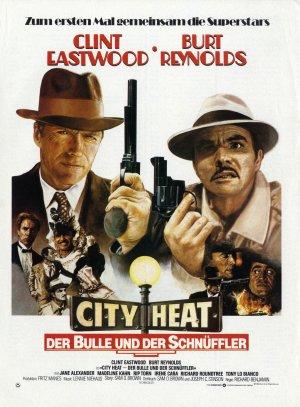 City Heat 2213x3000