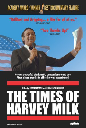 The Times of Harvey Milk 1500x2220