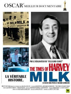 The Times of Harvey Milk 500x663