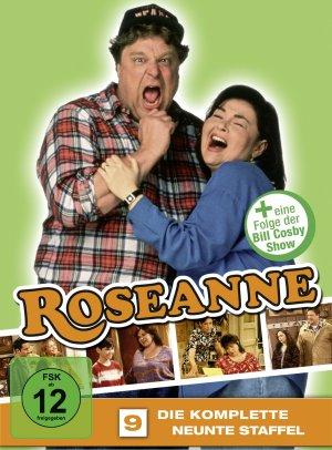 Roseanne 1653x2237