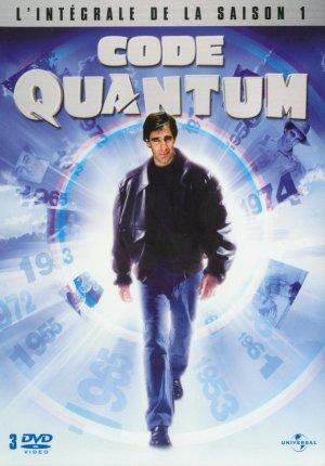 Quantum Leap 748x1073