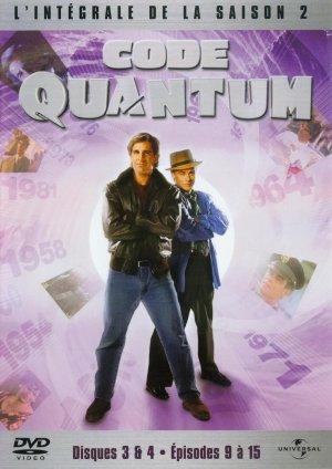 Quantum Leap 764x1081