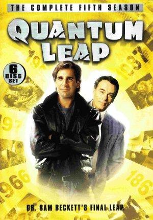 Quantum Leap 1986x2844