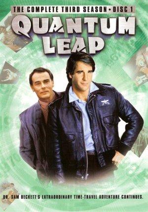 Quantum Leap 696x1000