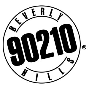 Beverly Hills, 90210 2100x2100