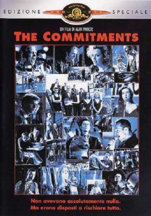 Die Commitments 420x601