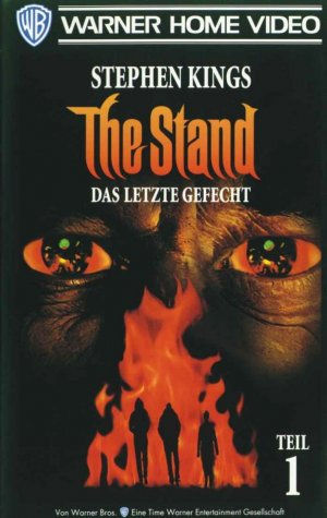 The Stand 708x1122
