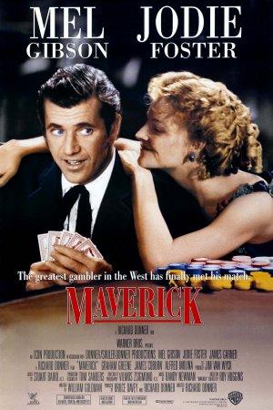 Maverick 1984x2977