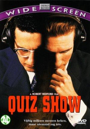 Quiz Show 699x1000
