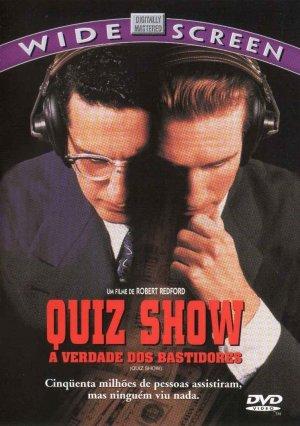 Quiz Show 753x1070