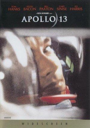 Apollo 13 948x1348
