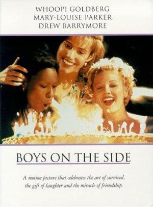 Boys on the Side 352x476