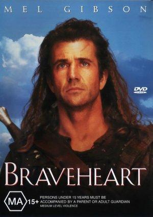 braveheart facebook cover - photo #14