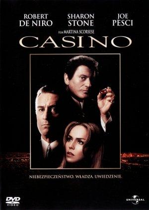 Casino 1431x2007