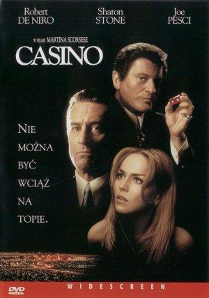 Casino 944x1348