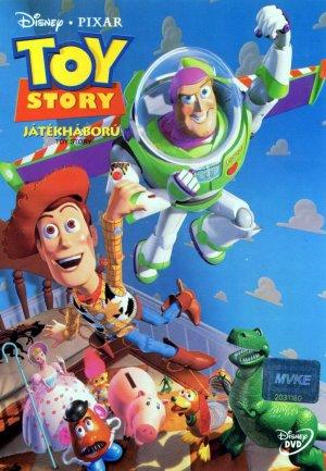 Toy Story 961x1388