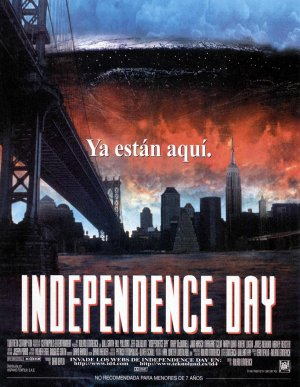 Independence Day 1940x2500