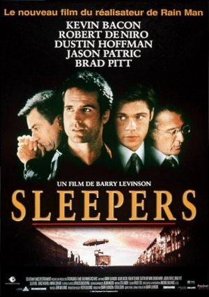 Sleepers 423x600