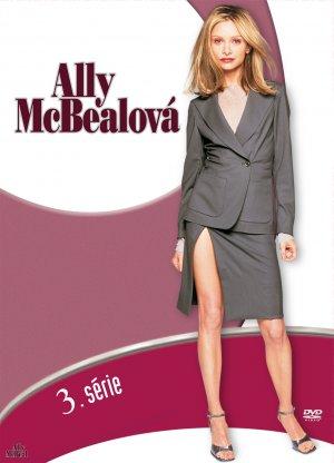 Ally McBeal 1181x1639