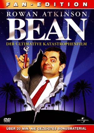 Bean 1512x2141