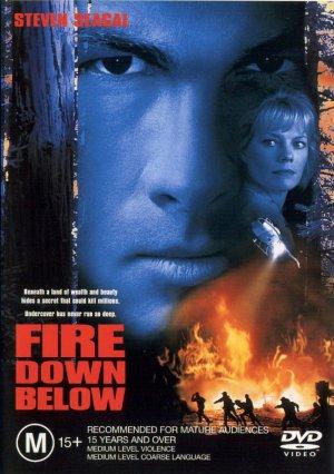 Fire Down Below 698x990