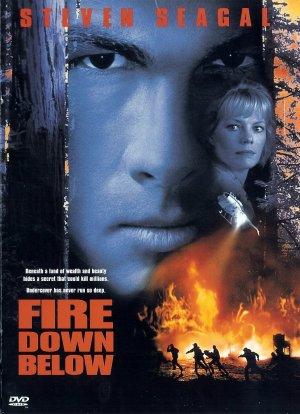 Fire Down Below 1056x1457