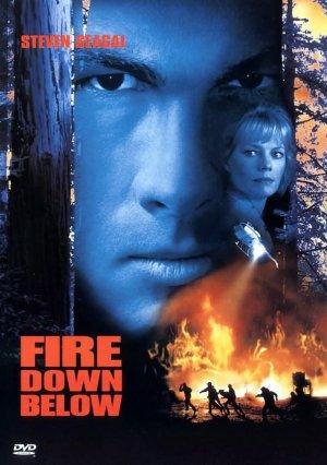 Fire Down Below 765x1087