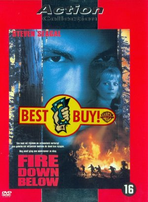 Fire Down Below 729x999