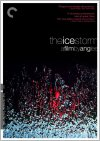 The Ice Storm Cover