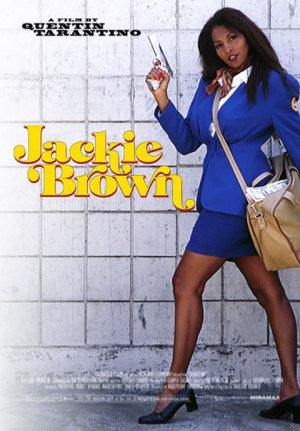Jackie Brown 480x689
