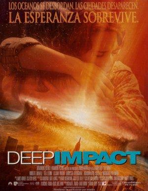 Deep Impact 3500x4500