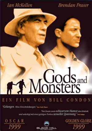 Gods and Monsters 640x907