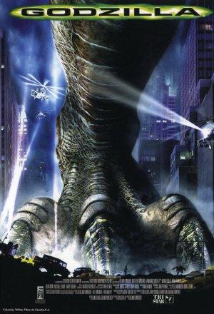 Godzilla 1516x2222