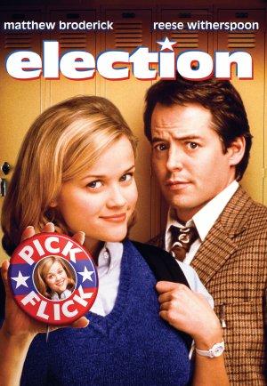 Election 2486x3600