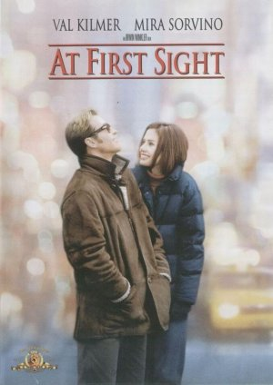 At First Sight 708x1000