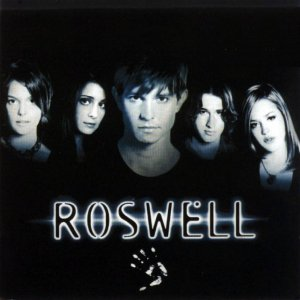 Roswell 953x953