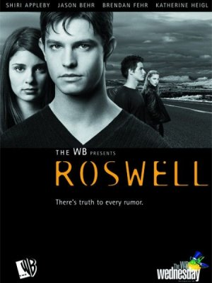 Roswell 450x600