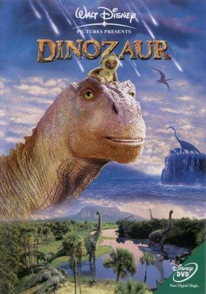 Dinosaur 947x1348