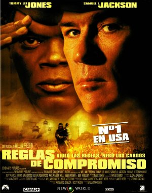 Rules of Engagement 1977x2500