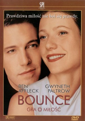 Bounce 955x1345