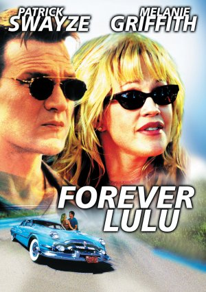 Forever Lulu 1541x2189