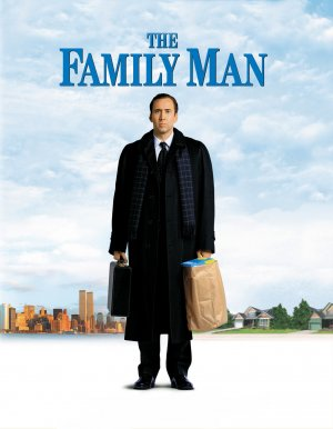 The Family Man 1535x1974