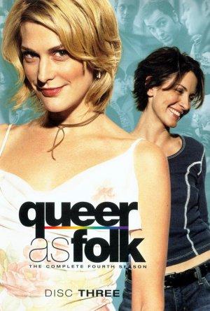 Queer as Folk 652x968