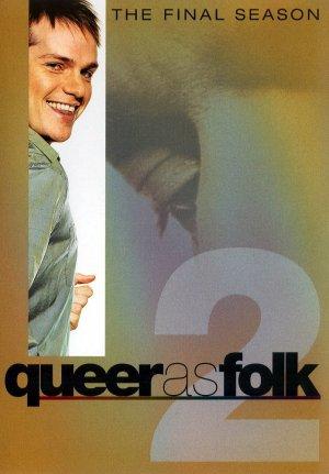 Queer as Folk 696x1000