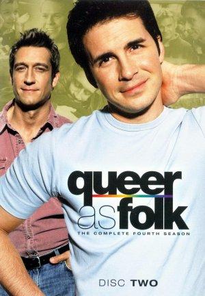Queer as Folk 669x964
