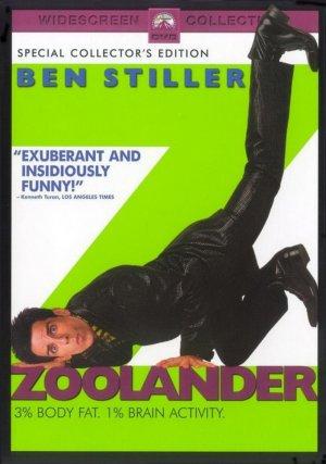 Zoolander 702x1000