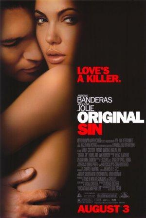 Original Sin 580x865