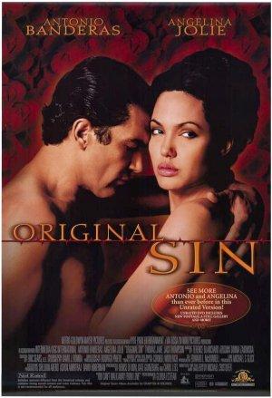 Original Sin 580x848